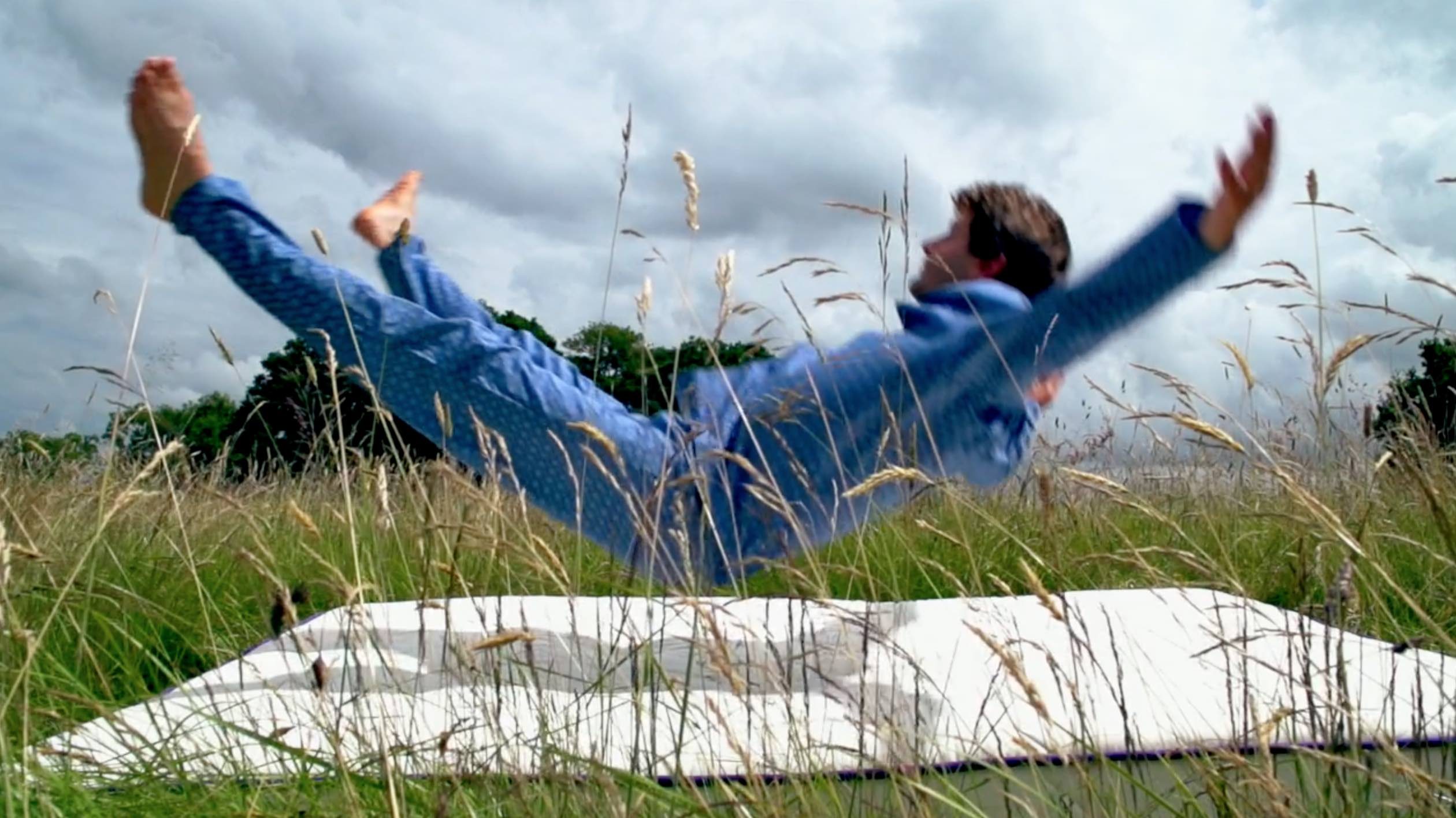 natmat-falling